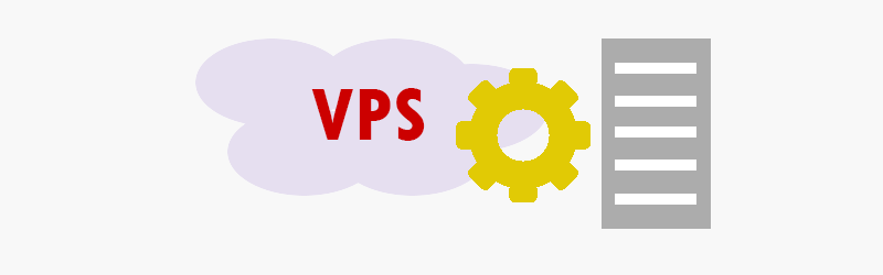 A Simple Guide To Manage VPS Servers